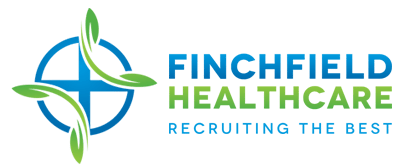 Finchfield Healthcare